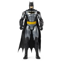 BATMAN 12-Inch Rebirth Tactical BATMAN Action Figure
