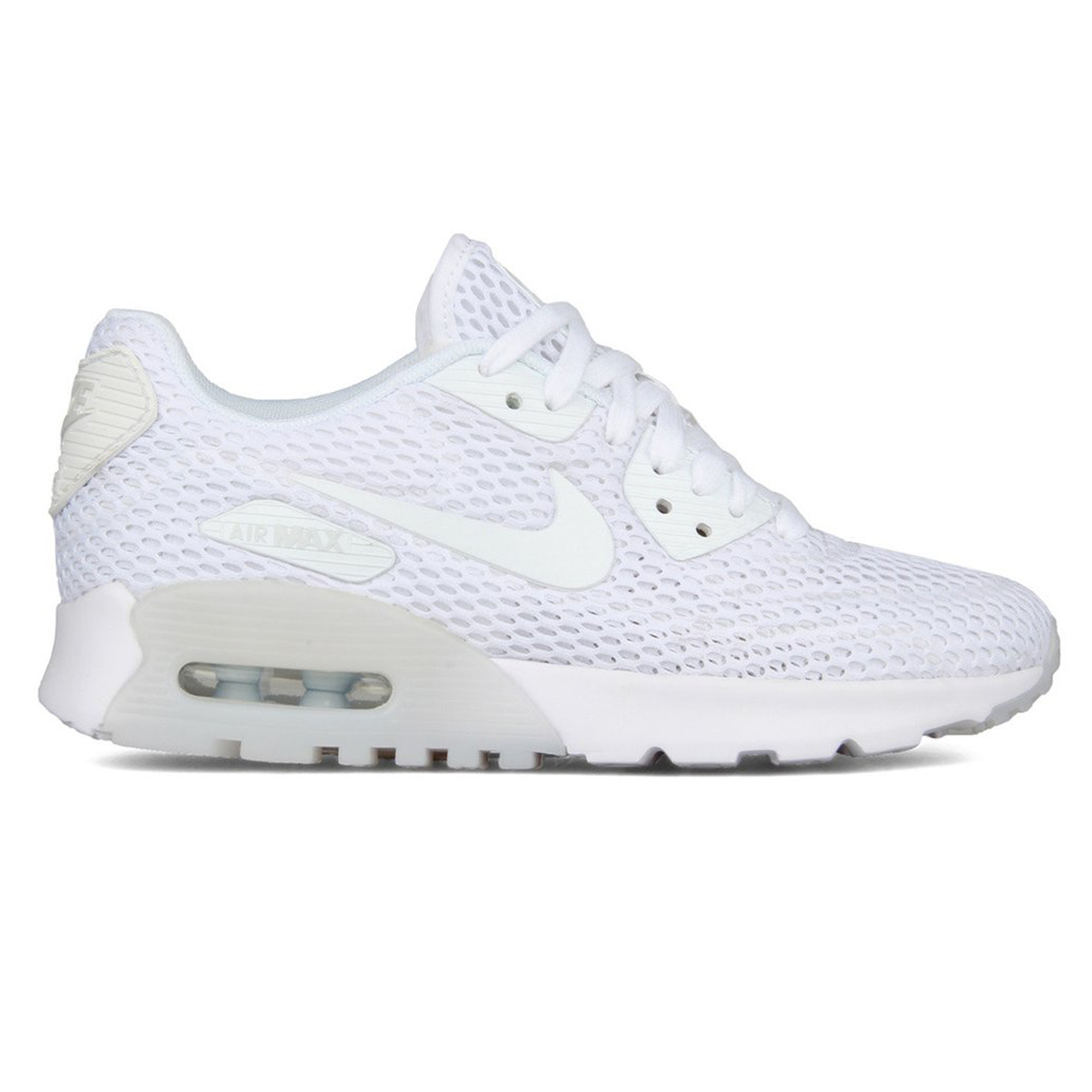 Nike womens air Max 90 Ultra BR