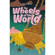 The Wheels of the World - eBook