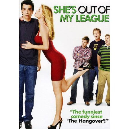 shes out of my league full movie with subtitles