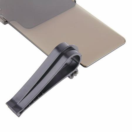 Cab Sun Visors - Car Sun Visor Anti-Glare UV Blocker Fold Flip Down