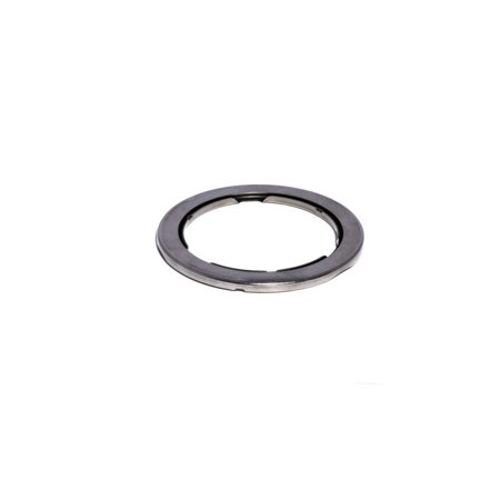 Double Thrust Cam Bearing - COMP Cams Thrust Bearing Small Block Ch