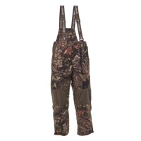 Mossy Oak Breakup Country Youth Insulated Bib