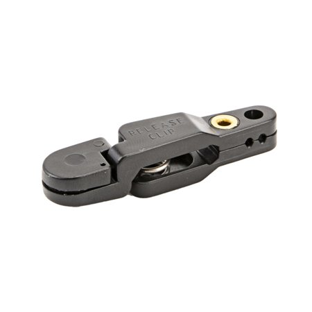 Heavy Tension Snap Release Clips for Weight, Planer Board, Kite, Offshore