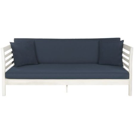 Safavieh Outdoor Day Bed Multiple