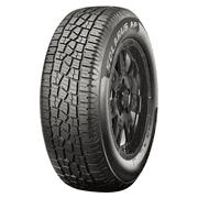 Starfire Solarus AP All-Season 265/65R18 114T SUV/Pickup Tire