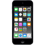Apple iPod Touch 6th Generation 32GB (Refurbished)