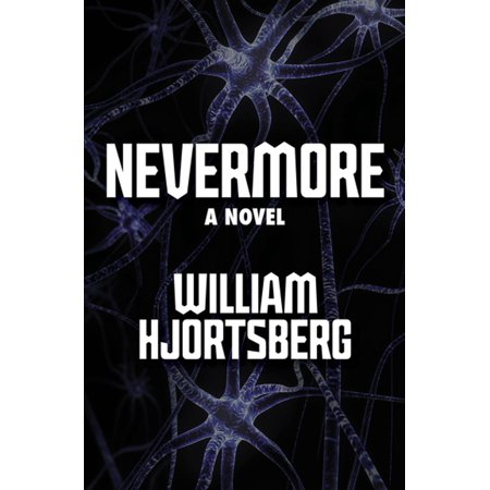 Nevermore - eBook (Nevermore The Best Of Raven)