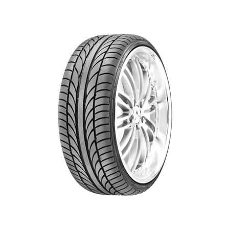 Achilles ATR Sport High Performance Tire - 225/50R18 (Best High Mileage Tires)