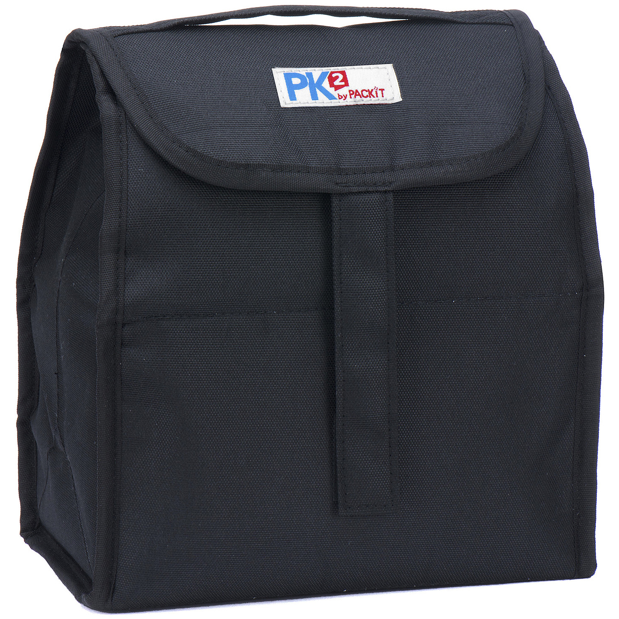 PK2 by PackIt Lunch Bag, Multiple Colors