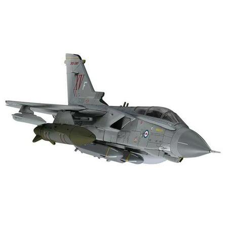 RAF Tornado Squadron 15 GR4 ZA459 Ellamy Model Aircraft - image 1 de 1
