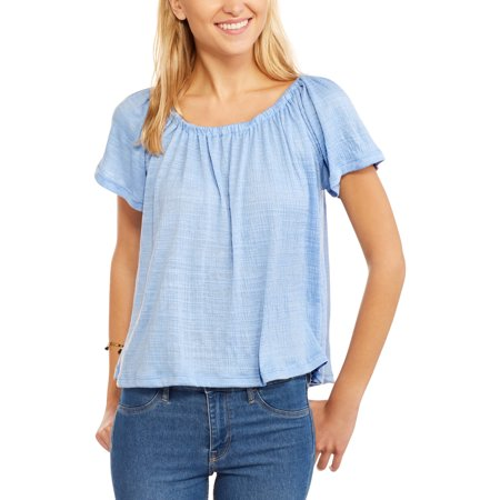 SHIRTS - Blouses Flirt by R&B Buy Cheap Looking For mxZRsPoM