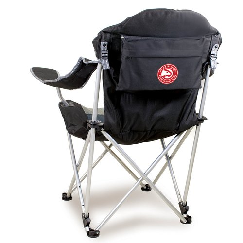 ONIVA Reclining Folding Camp Chair