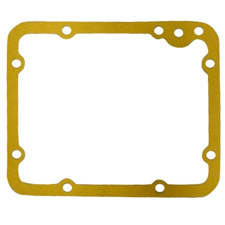 Tisco 181065M1 Replacement Part For Tractor Part No: 181065M1. Gasket, Pump B...