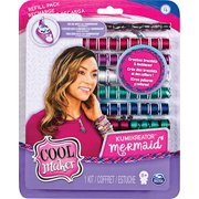 """Cool Maker 6038304 """"Kumi Kreator Refills"""" Craft Kit (Colours and Styles Vary)"""
