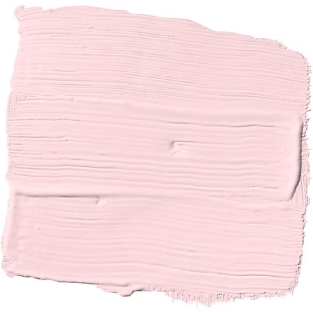 Powder Pink, Red, Magenta & Pink, Paint and Primer, Glidden High Endurance Plus (Powder And Paint)
