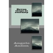Seven Steps to Eternity - eBook