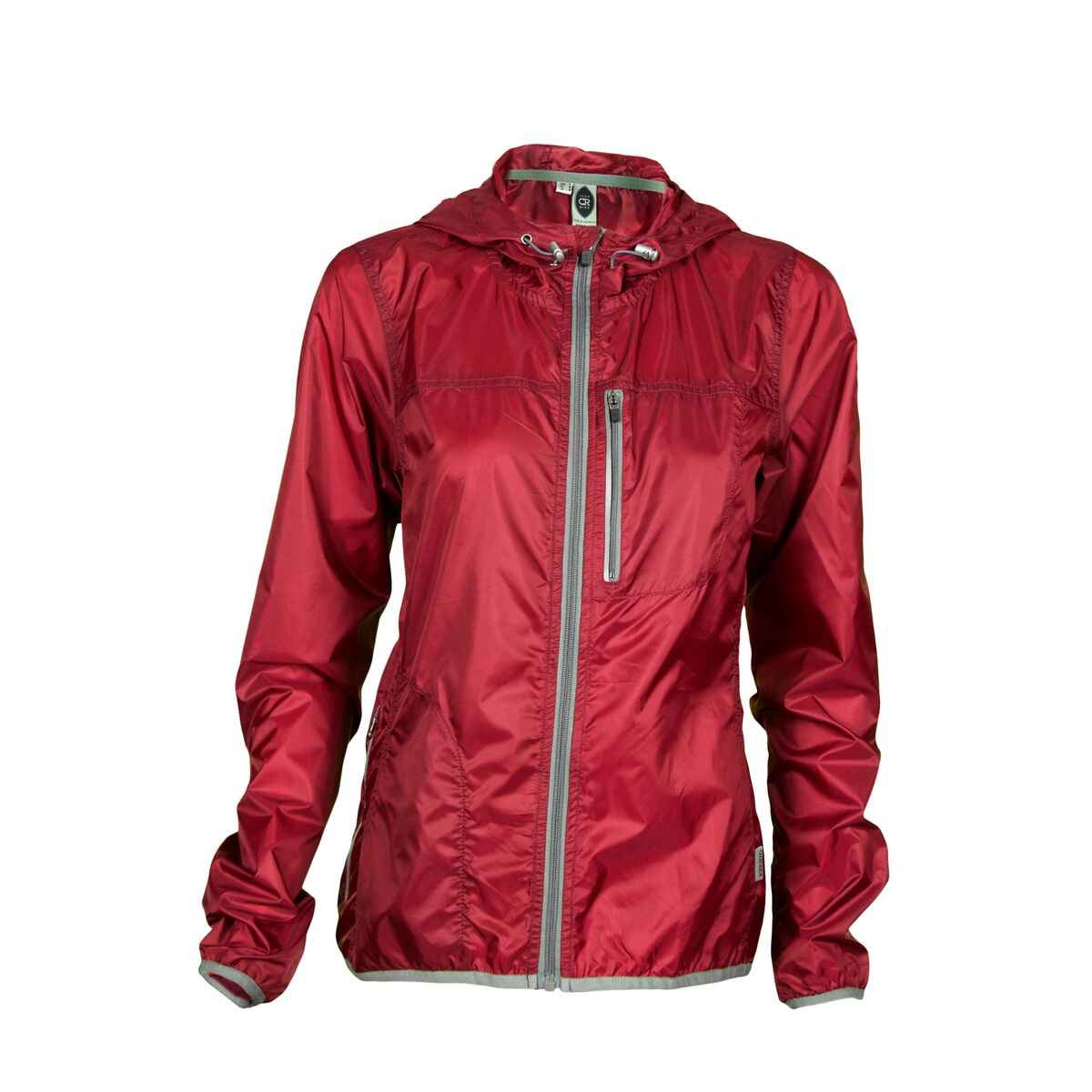 Club Ride 2015/16 Women's Cross Wind Cycling Jacket - WCCW302