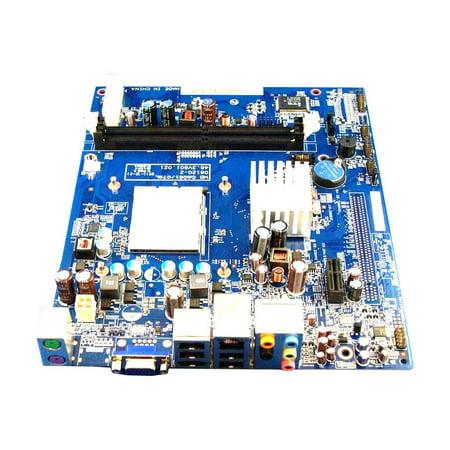 48.3V801.011 MB.WNMCP61P Acer Boxer 61 DA061L DDR2 AMD Athlon AM2 Motherboard MB.G1001.001 AMD Socket AM2+ AM3 (Ddr2 Btx Motherboard)