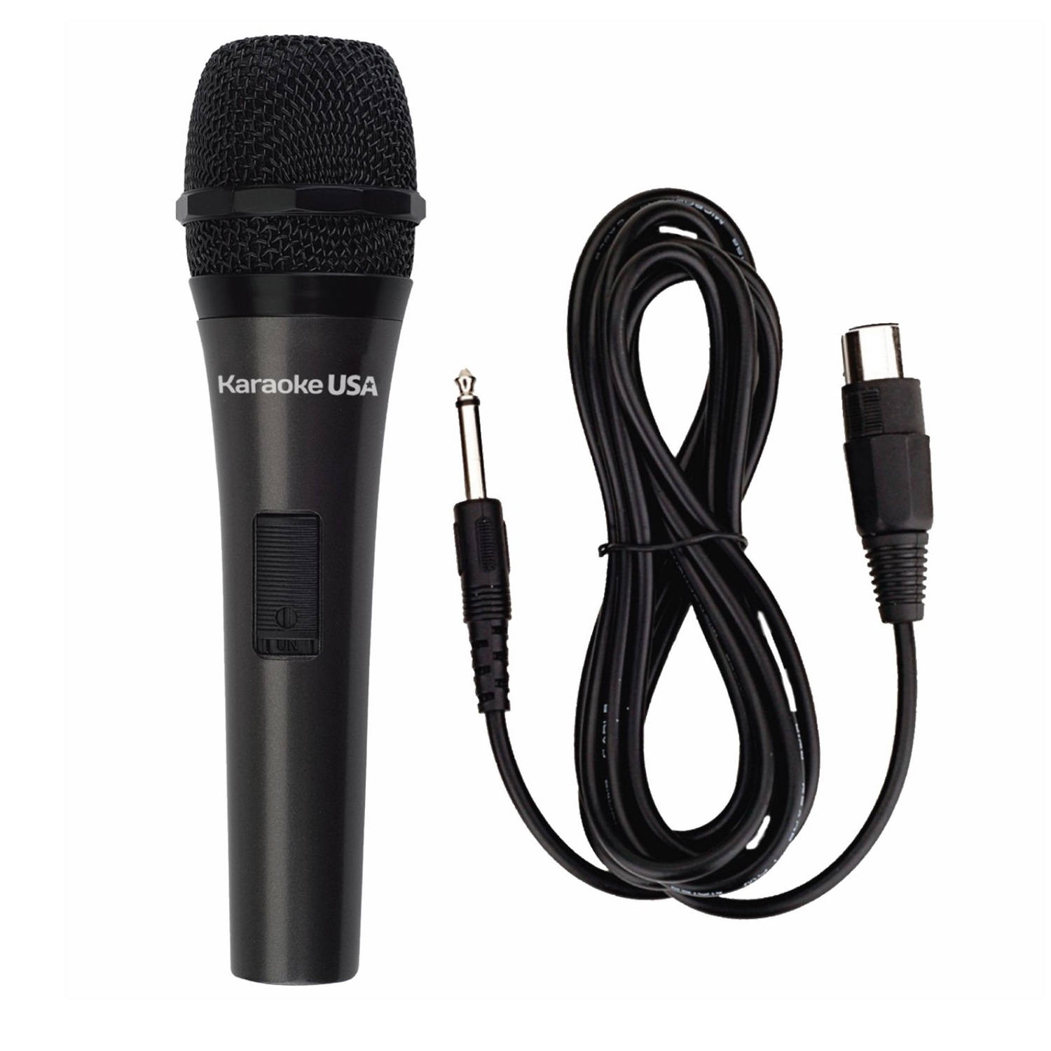 657dce76 7412 44a1 860f 69e5f08efe42_1.24ab7e9513d14c619ce60c0e86c36ef5 microphones & headphones walmart com RadioShack Wireless Microphone at edmiracle.co