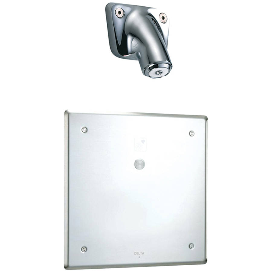 Delta Faucet Delta 860T168 Commercial Thermostatic Single...