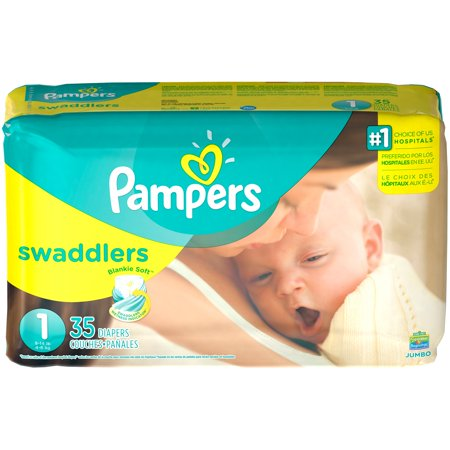 Swaddler Small
