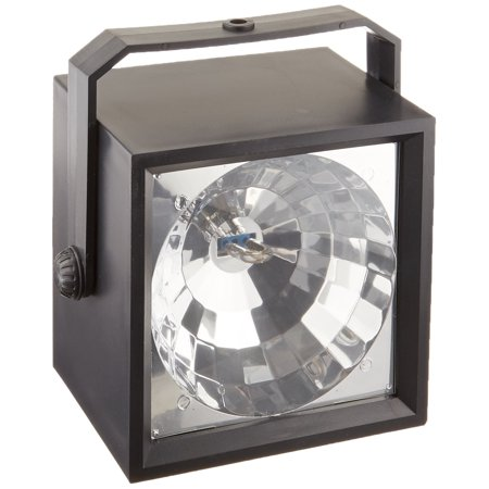 Strobe Light - Pulsar Xenon (Xenon Strobe Light Replacement Tube)