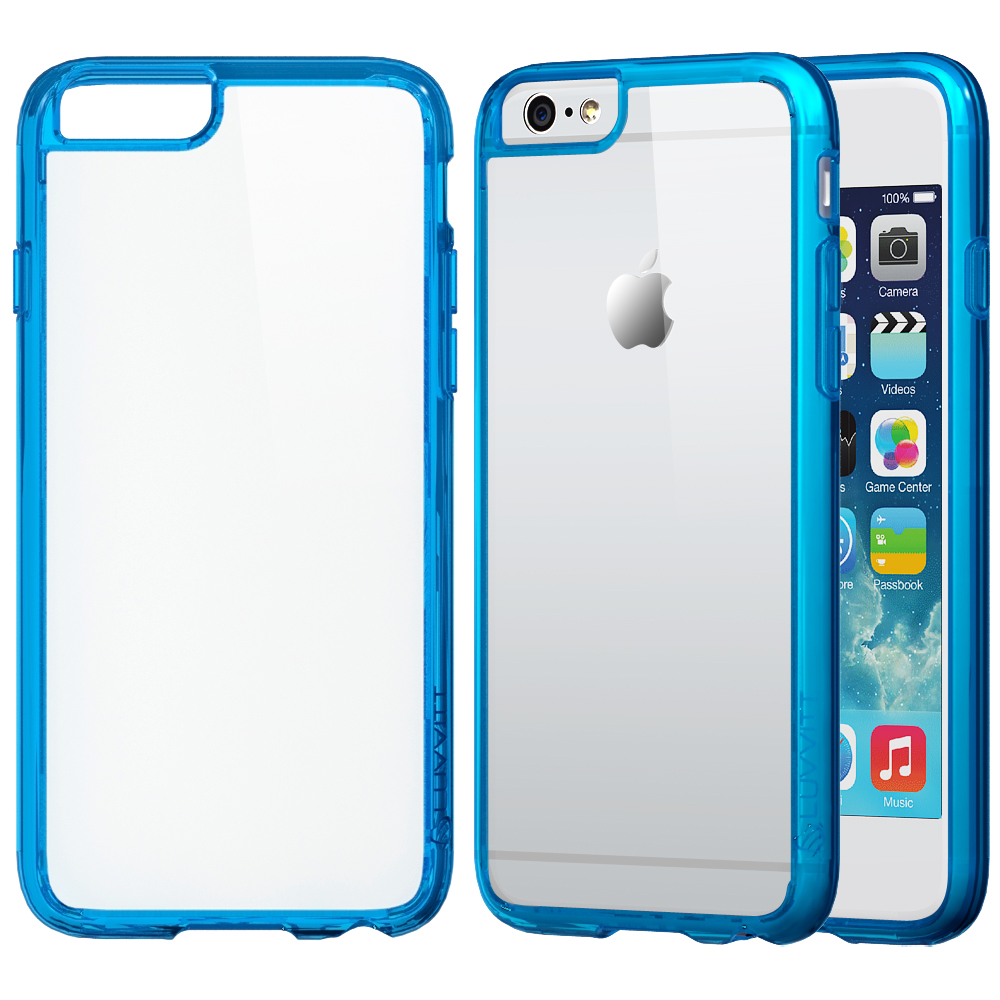 luvvitt iphone 6 case