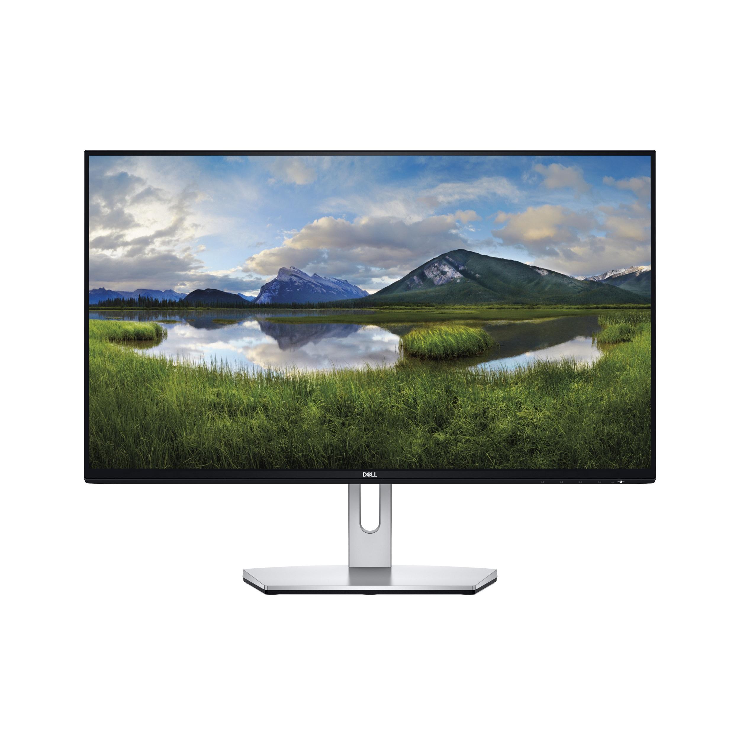 Dell 24 Monitor - S2419HN