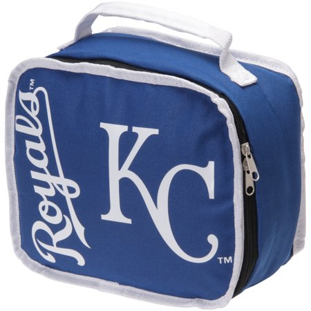 Kansas City Royals The Northwest Company Sacked Lunch Box - No Size