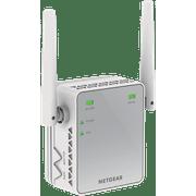 Netgear N300 Wifi Range Extender Ex2700 100pas Walmartcom