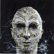 Marc Almond - Stranger Things [CD]