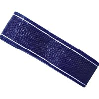 Frost King 39 Ft. Outdoor Chair Webbing