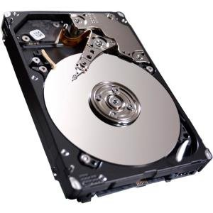 - 600GB SAS 10K 6G 64MB SFF DISC PROD SPCL SOURCING SEE NOTES