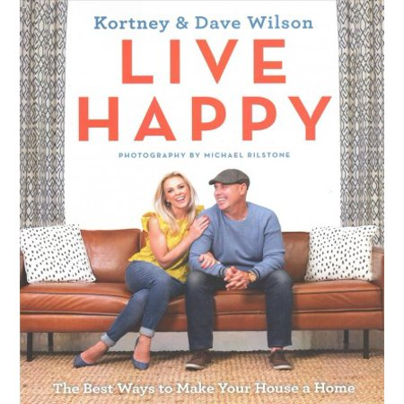 Live Happy : The Best Ways to Make Your House a (Best Way To Kill Flies In Your House)