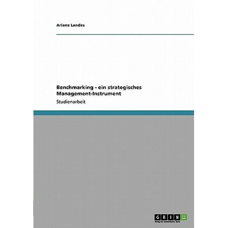 pdf Расчет плоской рамы методом перемещений: Методические