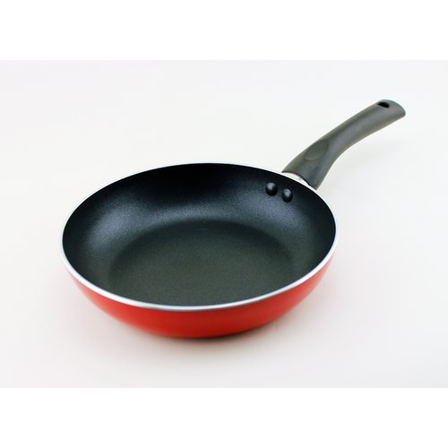 Berghoff International Geminis Non Stick Frying Pan