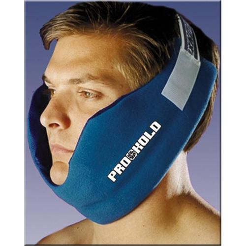 ProKold MP-022 TMJ Ice Wrap