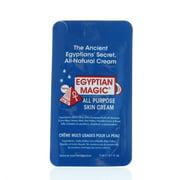 Egyptian Magic All PurposeSkin Cream 0.1oz