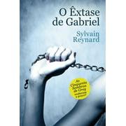 O Êxtase de Gabriel - eBook