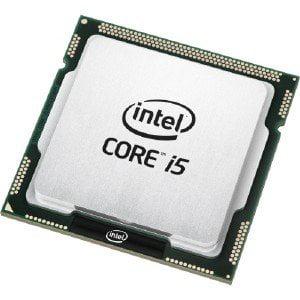 Intel AW8063801032301 Intel Core i5-3210M Mobile Ivy Brid...