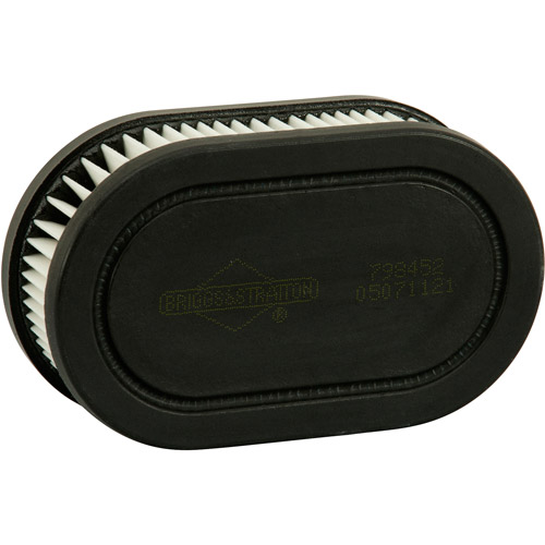 Briggs & Stratton 550 Small Engine Replacement Air Filter