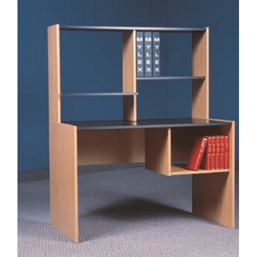 Better Homes Desk Hutches