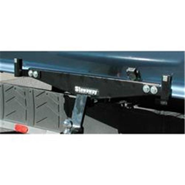 Roadmaster 400010 Towed Vehicle Shield Adapter