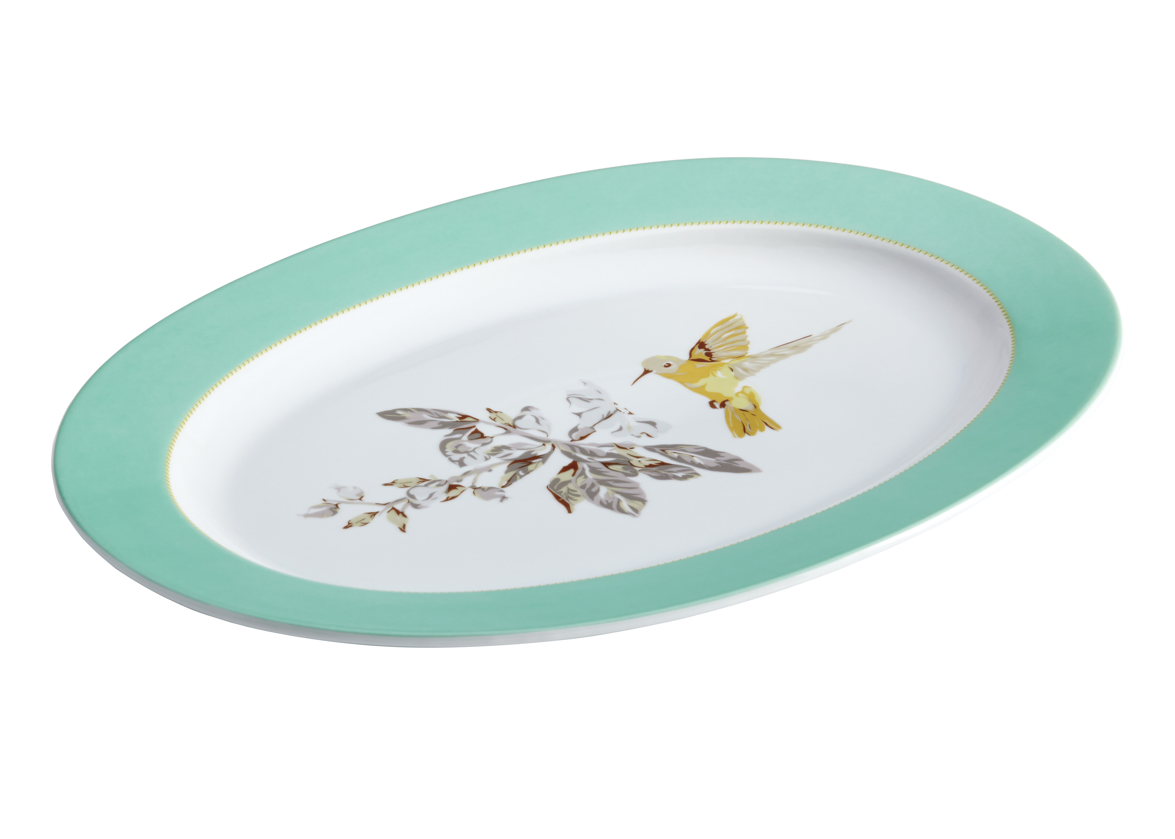 Tabletops Gallery Collection