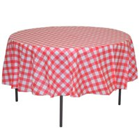 Admirable Tablecloth Bulk Packs Walmart Com Download Free Architecture Designs Scobabritishbridgeorg
