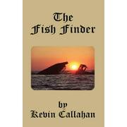 The Fish Finder (Paperback)