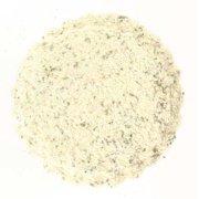Frontier Frontier Co-op Sour Cream & Onion Popcorn Seasoning 1 lb 2152