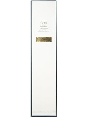 Oribe Gold Lust Dry Shampoo 6 oz