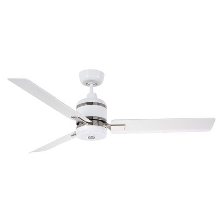 - Emerson Ideal 54 in. Indoor Ceiling Fan